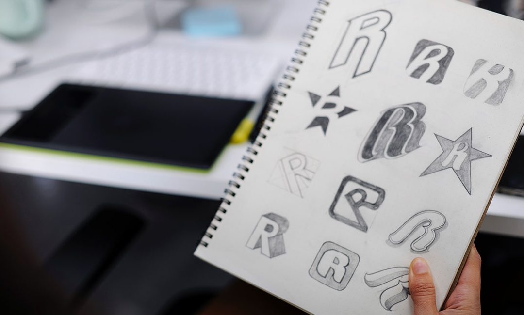طراحی ، وسایل مورد نیاز و انواع آن