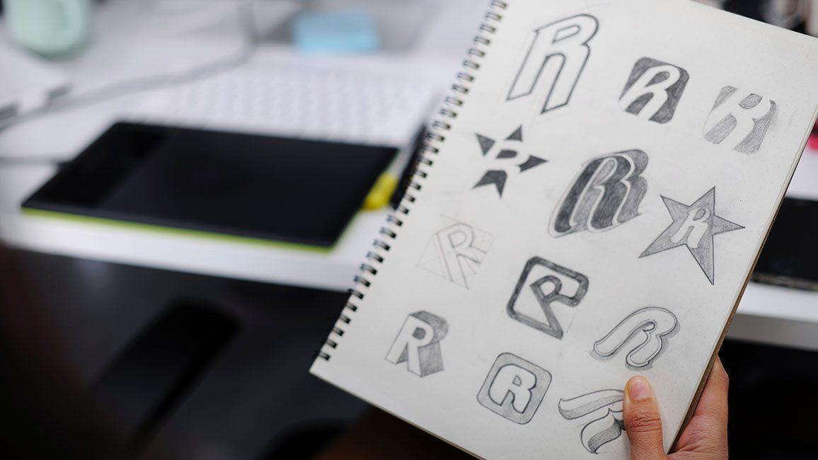 طراحی و وسایل مورد نیاز آن _ فارسینو اولین سایت با دامنه فارسی