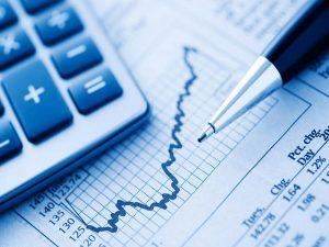 افزایش سرمایه | فارسینو