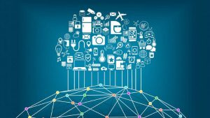 رشد اطلاعات در اینترنت _ طراحی سایت فارسینو