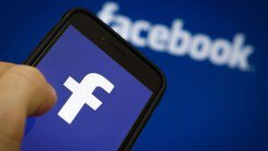 فیسبوک facebook | فارسینو