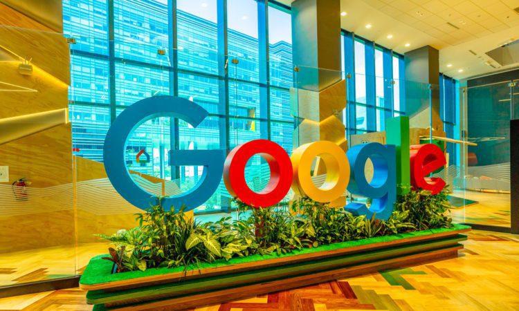 ماجرای-گوگل-و-گوگول-طراحی-سایت-حرفه-ای-با-فارسینو