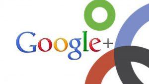 googleplus-گوگل پلاس