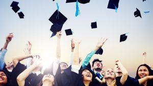 دانشگاه و موفقیت | فارسینو طراحی سایت