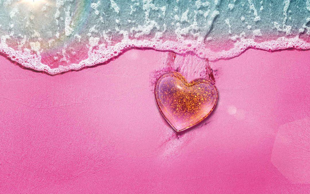 عشق چیست؟ ۶ خصوصیت یا رفتار زمان عشق و عاشقی