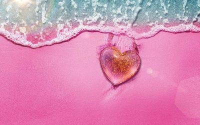 عشق چیست؟ 6 خصوصیت یا رفتار زمان عشق و عاشقی