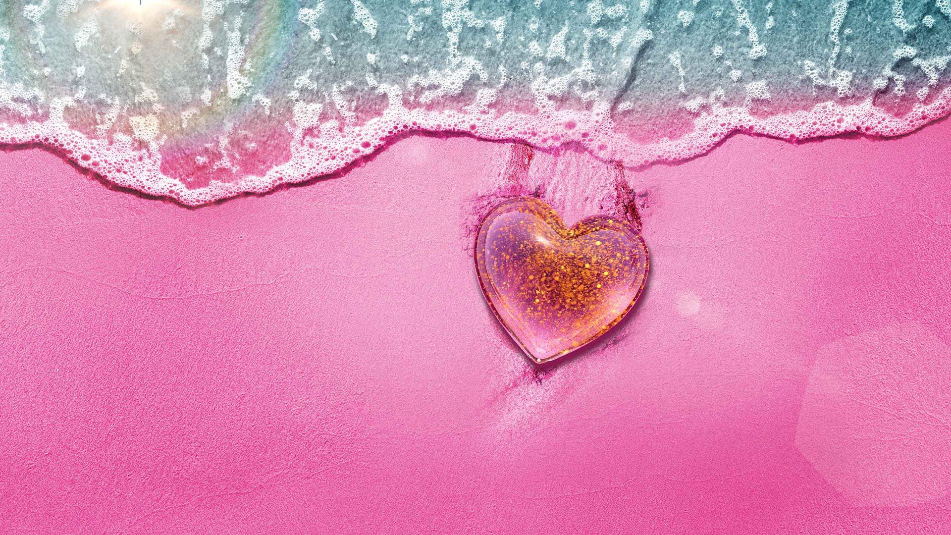 عشق و عاشقی و خصوصیت های عاشقی | طراحی حرفه ای سایت با فارسینو farsino فارسی نو