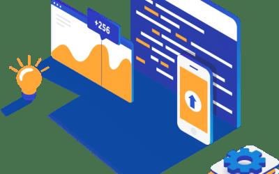 3 قدم مهم برای راه اندازی وب سایت