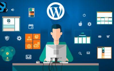 طراحی سایت بدون کد نویسی