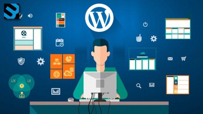 طراحی سایت بدون کدنویسی