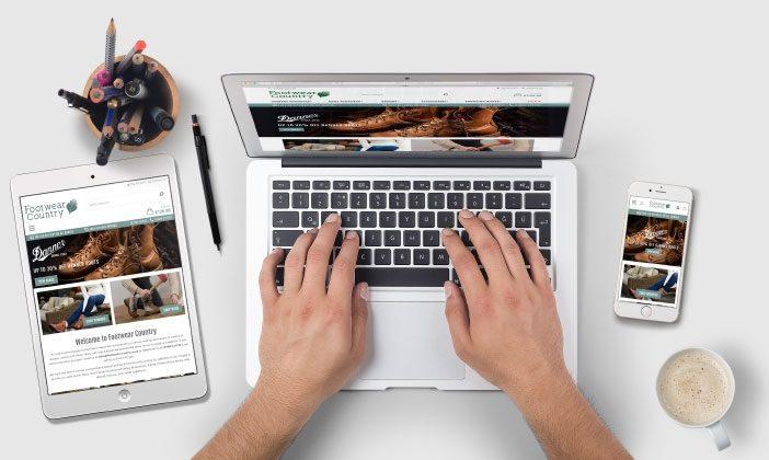 طراحی سایت با وردپرس wordpress