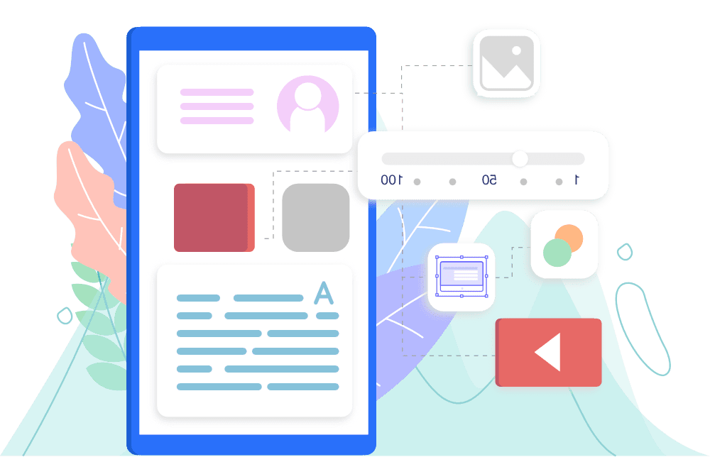 خدمات طراحی سایت وردپرس