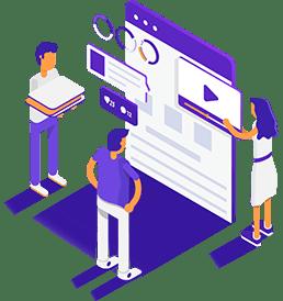 طراحی و راه اندازی سایت وردپرس با فارسینو