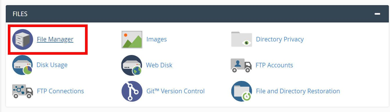 file-manager-cpanel