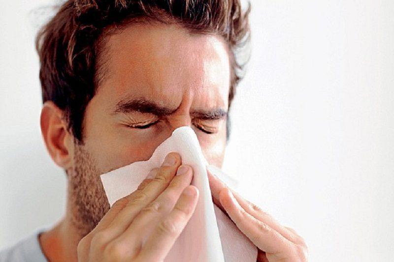 20 توصیه جهت مقابله با ویروس کرونا