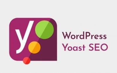 افزونه یواست سئو وردپرس – yoast SEO (بیشتر بدانیم)