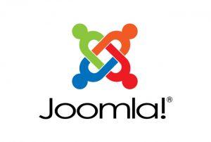 جوملا - joomla