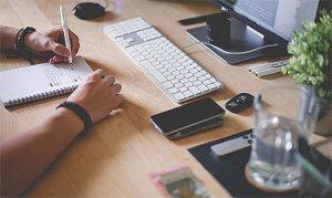 اصول طراحی سایت