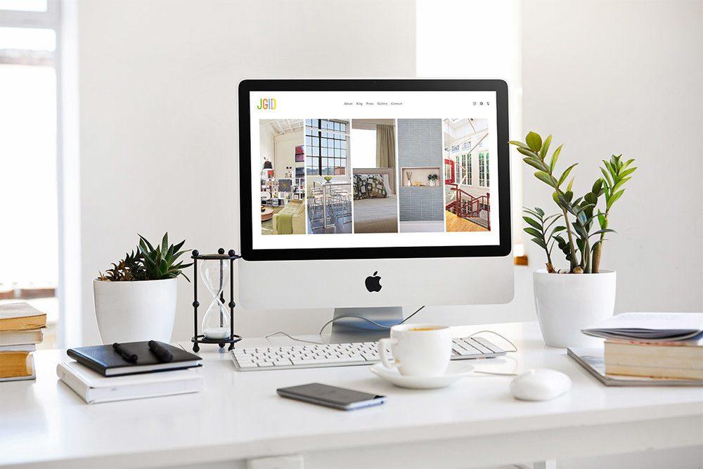 شرکت طراحی سایت طراح وب
