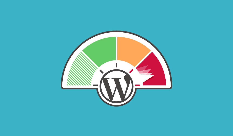 طراحی سایت وردپرسی - سازگار با انواع مرورگر