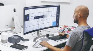 طراح سایت web designer
