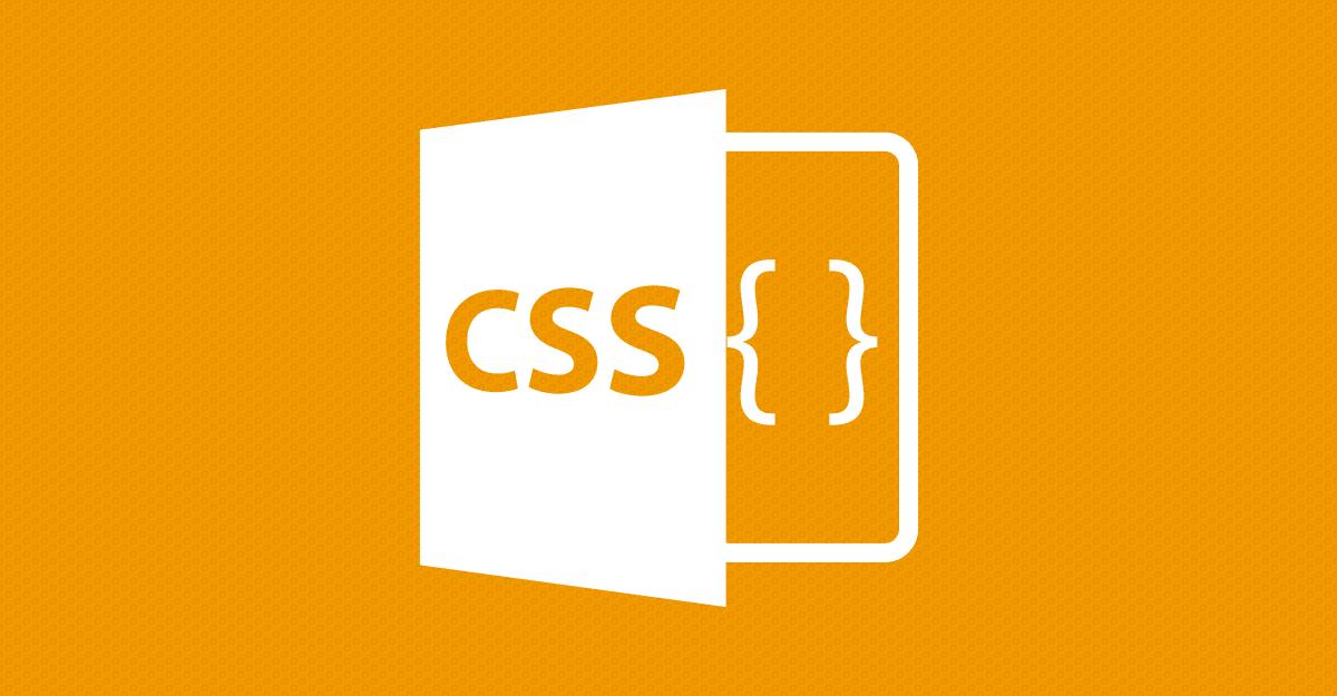 css - طراحی سایت