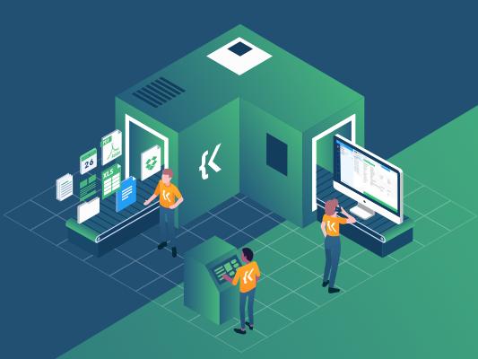 database - طراحی سایت وردپرس