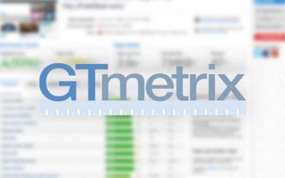 آشنایی با GTmetrix و چگونگی رفع خطاهای جی تی متریکس GTmetrix