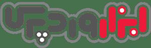 ابزار وردپرس - برترین فروشگاه آنلاین وردپرسی