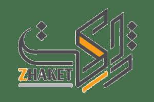 برترین فروشگاه آنلاین وردپرسی - فروشگاه ژاکت