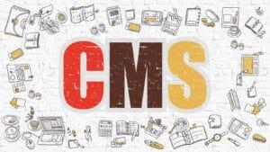 بهترین سیستم مدیریت محتوا در عصر جدید