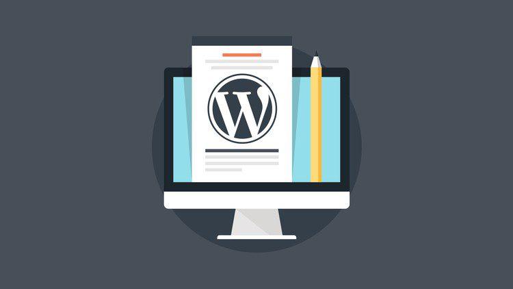 طراحی سایت با وردپرس در عصر جدید