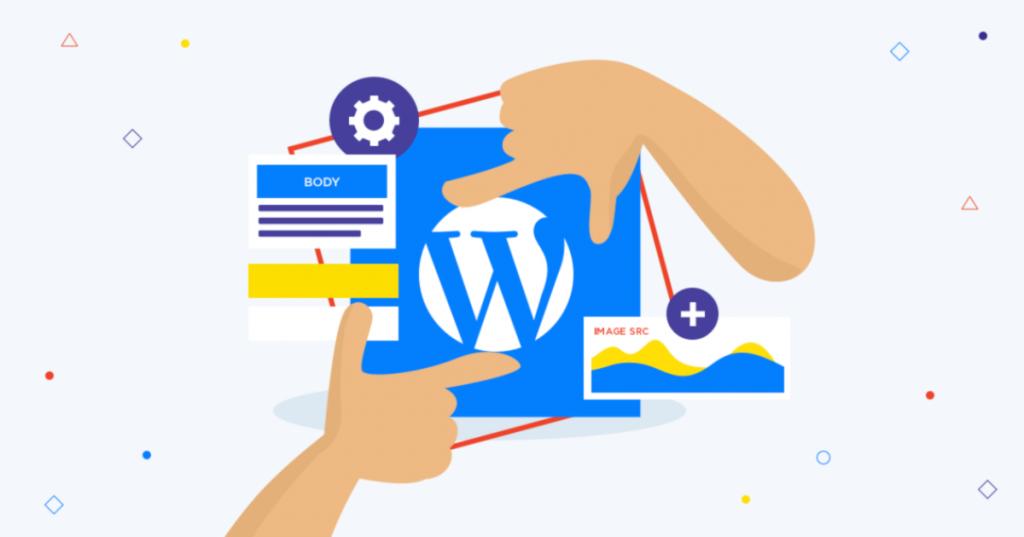 بهترین نرم افزار طراحی سایت