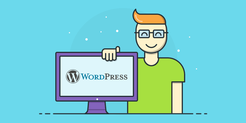 طراح سایت وردپرس کیست؟!! توانایی های طراح سایت چیست؟