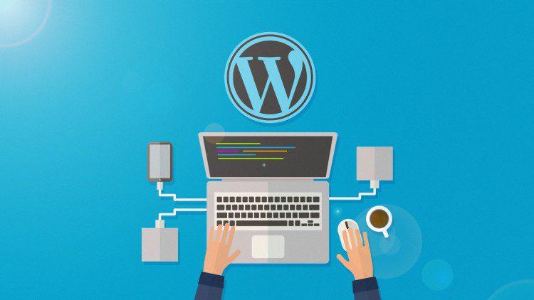 توانایی و مزیت های طراح سایت با وردپرس
