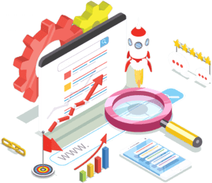 خدمات آنلاین شرکت طراحی سایت وردپرس فارسینو