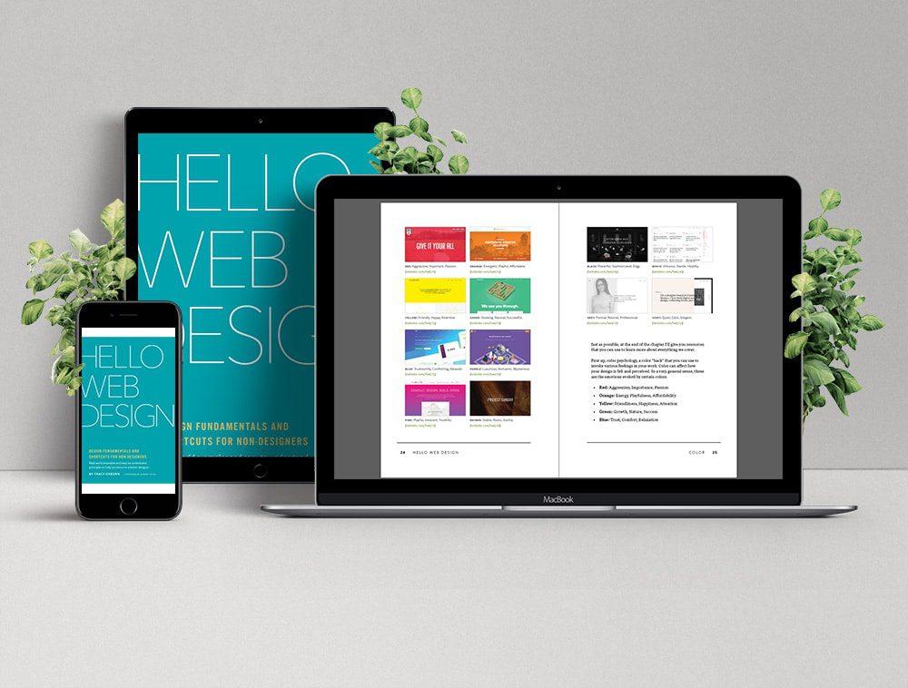 ساخت سایت آنلاین وردپرس - شرکت طراحی سایت