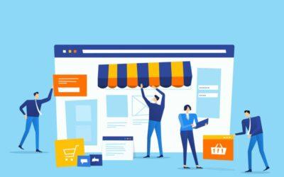 هزینه راه اندازی فروشگاه اینترنتی