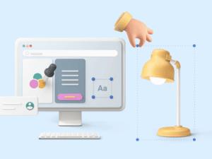شرکت طراحی سایت - ساخت سایت آنلاین