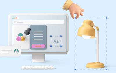 شرکت طراحی سایت و ساخت سایت آنلاین