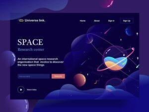 طراحی سایت در کرج با فارسینو