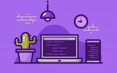 طراحی سایت در کرج   طراحی سایت با وردپرس