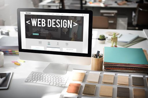 طراحی سایت در تهران و کرج | طراحی وب سایت با وردپرس