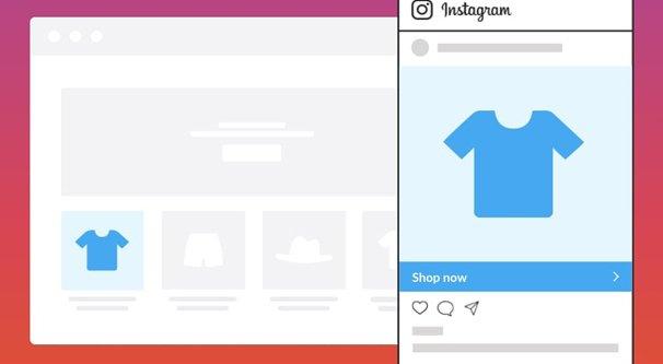 طراحی سایت فروشگاه اینترنتی ارزان قیمت
