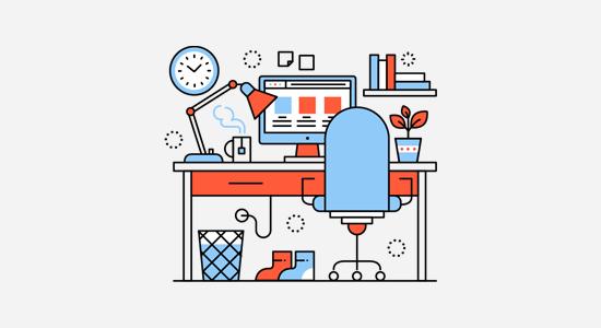 قیمت طراحی وب سایت در کرج
