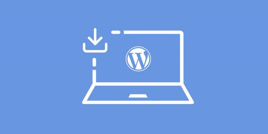 ابزار وردپرس-دانلود-نرم-افزار-وردپرس