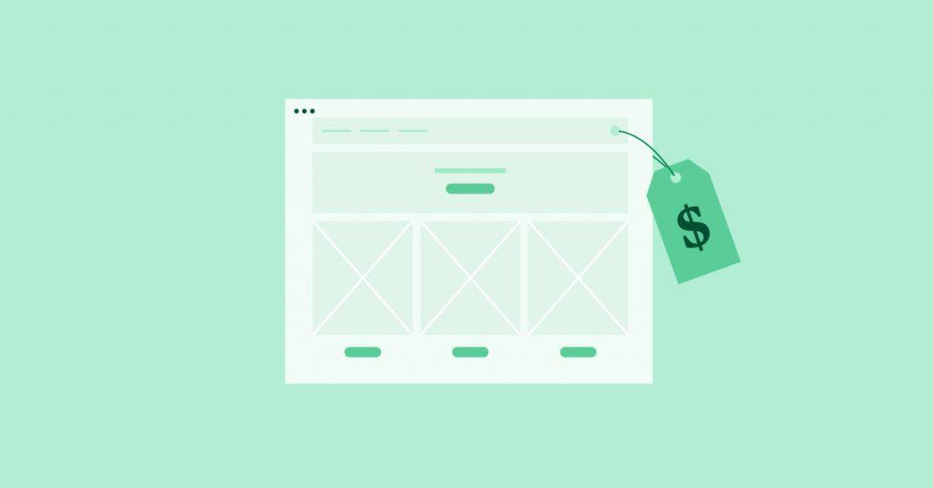 قیمت طراحی وب سایت در کرج چقدر است؟!