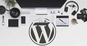 راه اندازی سایت با وردپرس   طراحی وب سایت وردپرسی