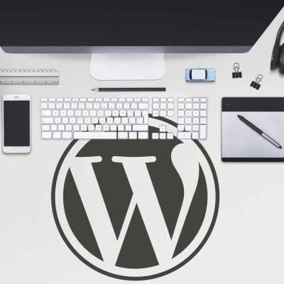 راه اندازی سایت با وردپرس | طراحی وب سایت وردپرسی
