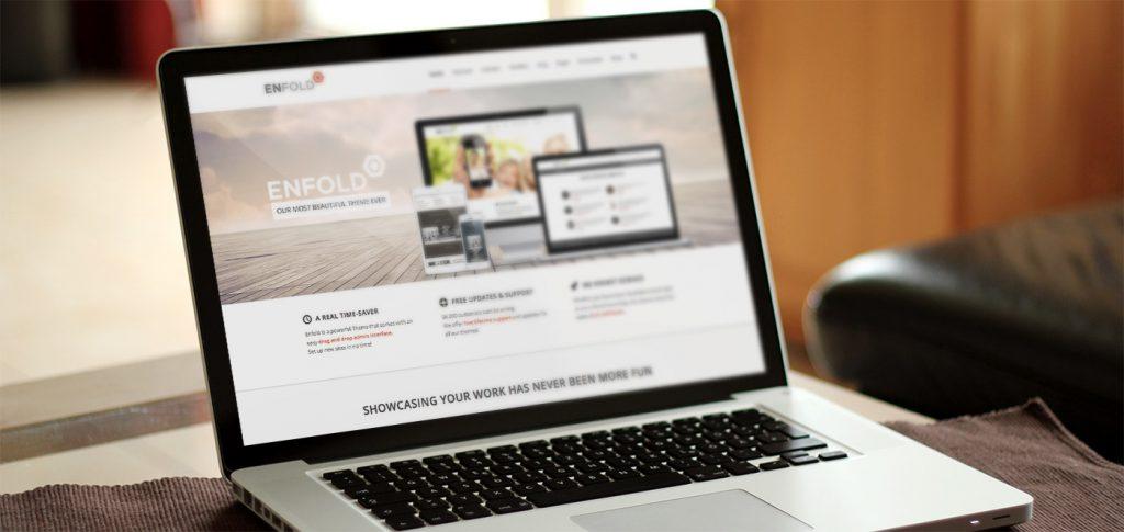 طراحی سایت ارزان و فوری   طراحی وب قیمت مناسب